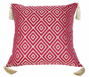 Moroccan Cushions All